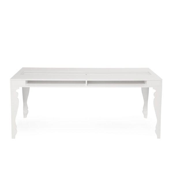 JSPR-Office---Louis-Desk
