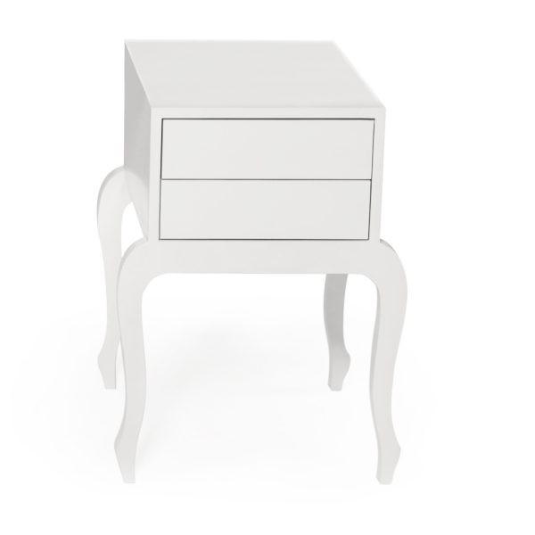 JSPR-Office---Louis-Drawer-Unit