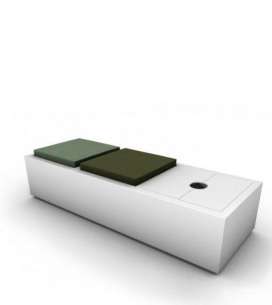 jspr-design-kopen-stelling-pads