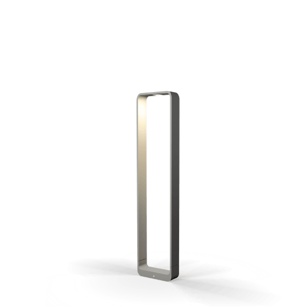 wever-ducre-design-lamp-kopen-tape