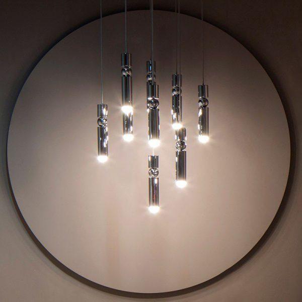 fulcrum_light_-_exhibition_01_1