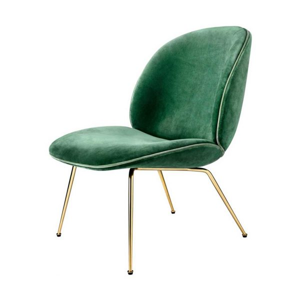 gubi-beetle-loungestoel-velluto-cotone234-piping-velluto-cotone110-frame-messing_1