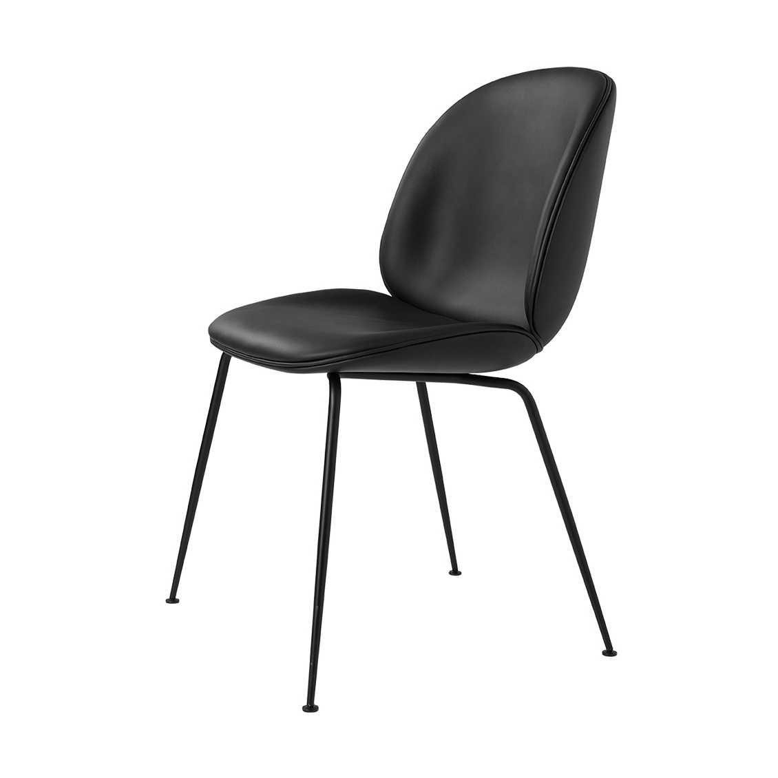 gubi beetle chair for sale at world of jspr buy directly. Black Bedroom Furniture Sets. Home Design Ideas
