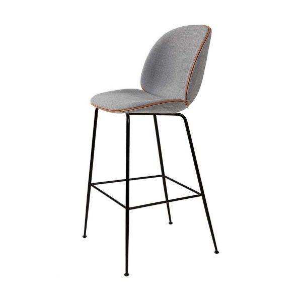 gubi-beetle-stool-kvadrat-remix-133-grijs-zwart_1