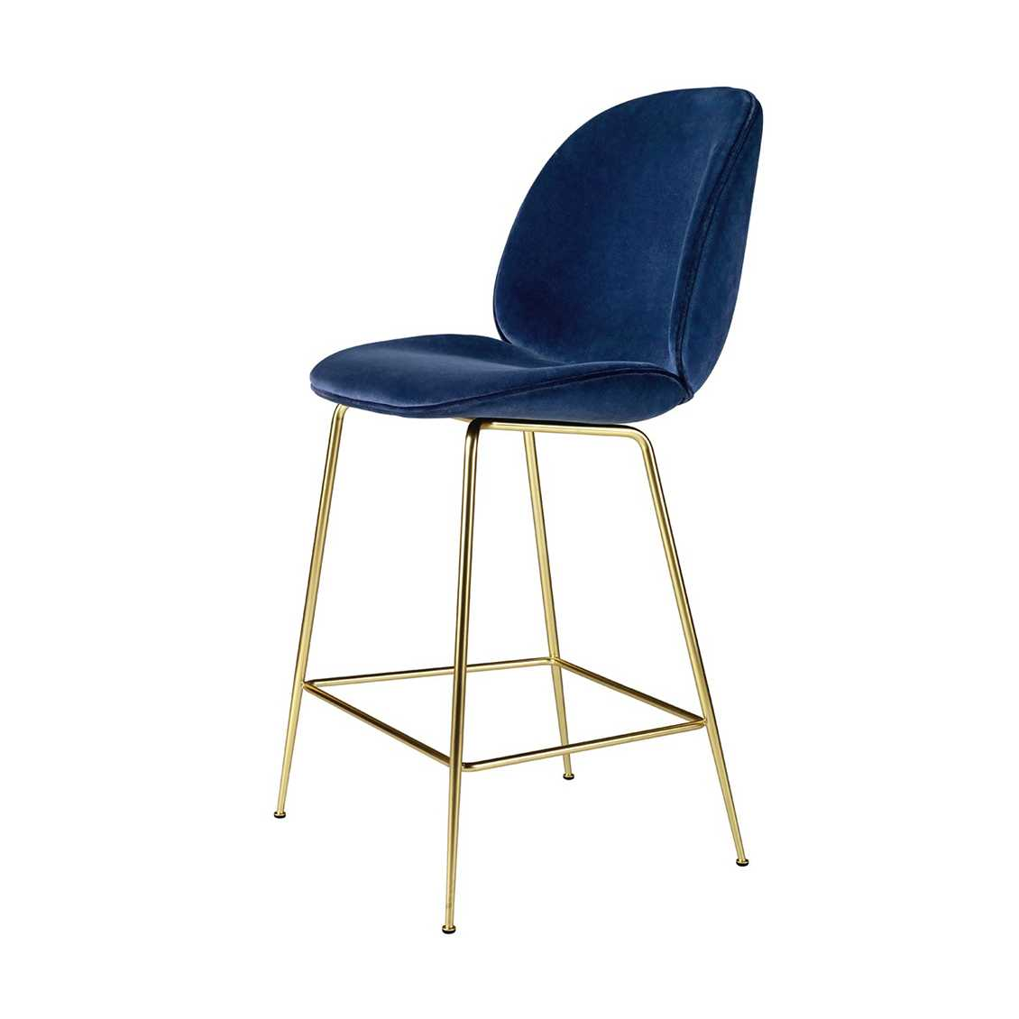 Looking For A Gubi Beetle Barstool Shop Online At The