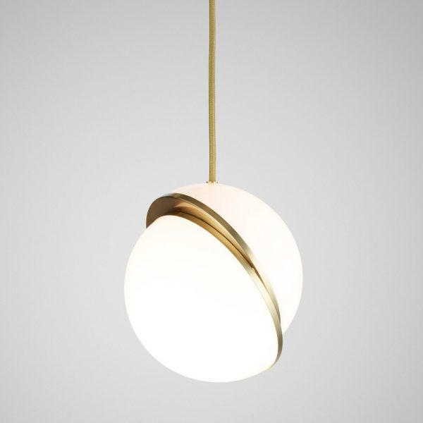 lee-broom-mini-crescent-pendant-light