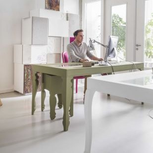 jspr-design-kopen-office-desk
