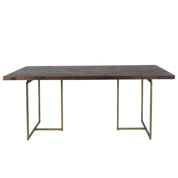 Class-dining-table2
