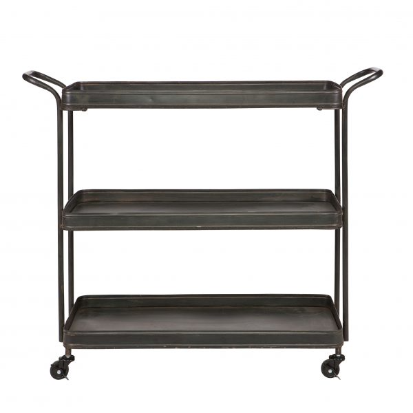 be-pure-home-design-kopen-tea-trolley