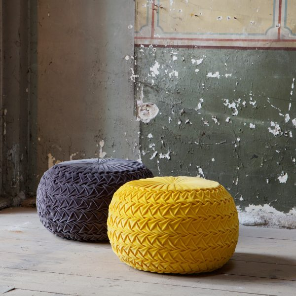 be-pure-home-design-kopen-knitwork