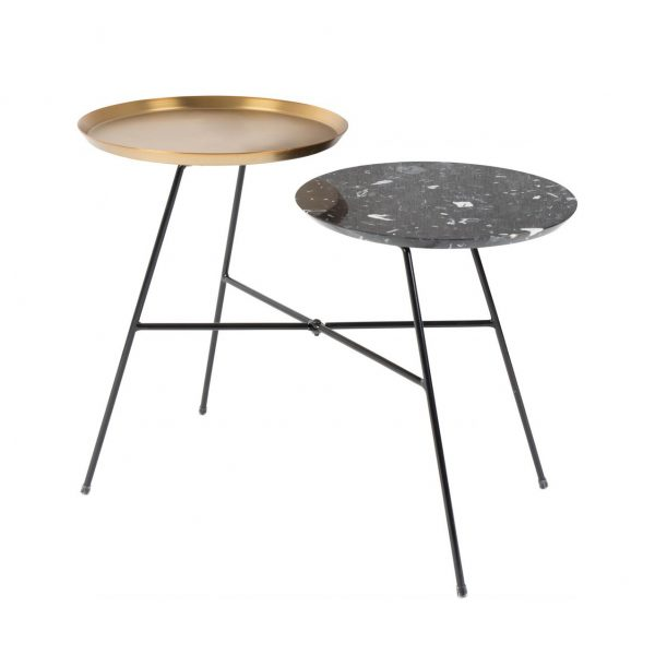 side-table-indy-black-gold-zuiver