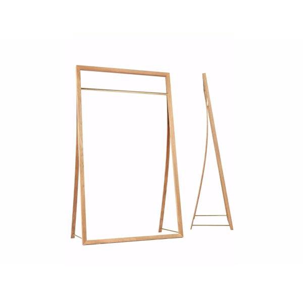 Nordic-Tales-design-kopen-Framed