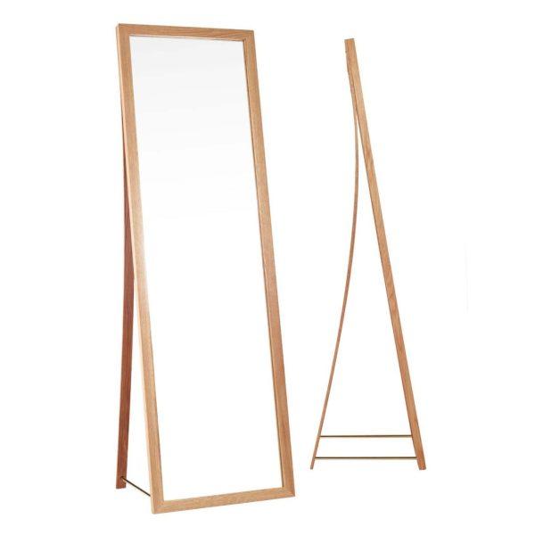 framed_mirror_oiled