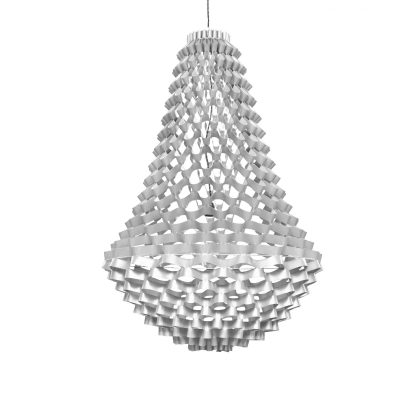jspr-design-lamp-kopen-crown