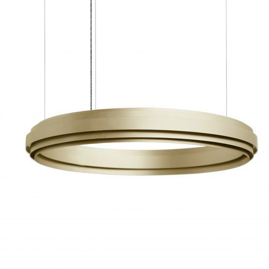 jspr-design-lamp-kopen-empire