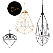 JSPR-diamond-lamp-final-stock