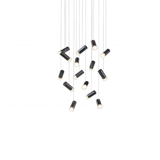 jspr-design-lamp-kopen-jewels