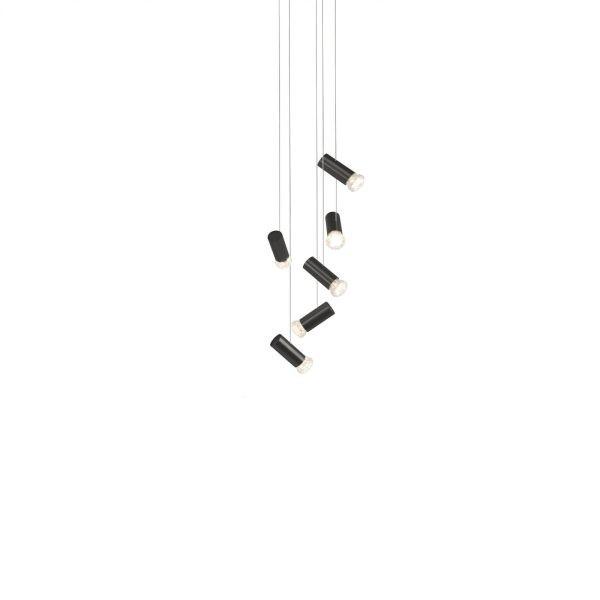 jspr-design-lamp-kopen-jewels