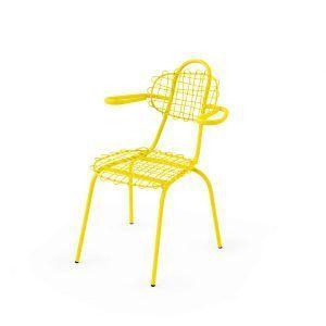 jspr-design-stoel-kopen-sketch