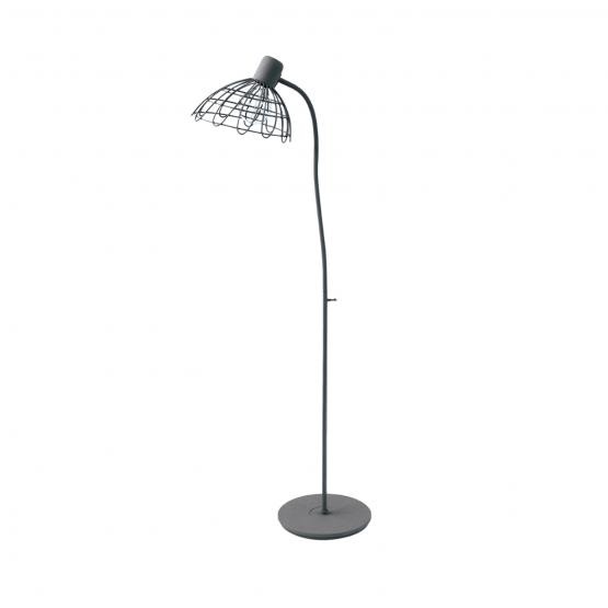 jspr-design-lamp-kopen-sketch
