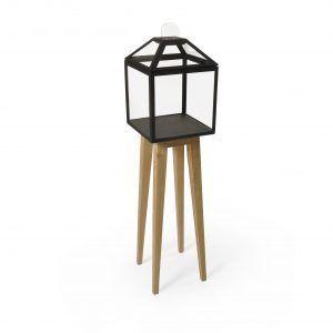 jspr-design-kopen-steel-cabinets