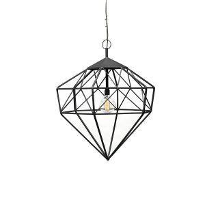 jspr-design-lamp-kopen-diamond-original