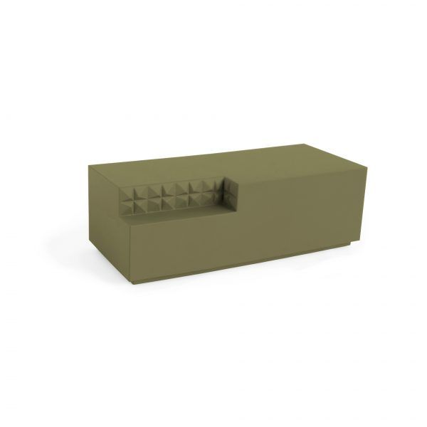 Minimal-Table-Olive-square