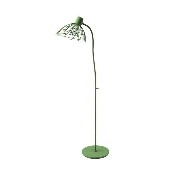 SKETCH-lamp-reed-green