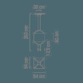 vibia-design-lamp-kopen-wireflow
