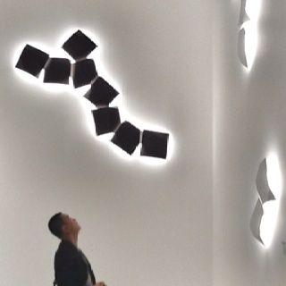 vibia-design-lamp-kopen-origami