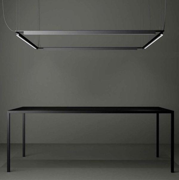 Design-lamp-Luceplan-Compendium