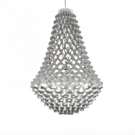 jspr-design-lamp-kopen-crown-zilver