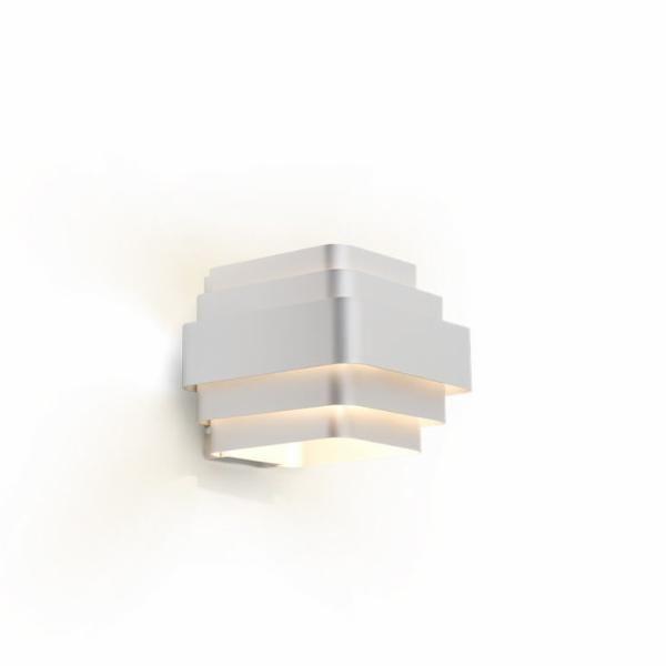 weverducre-design-lamp-kopen-jjw