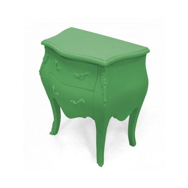 plastic-fantastic-dressoir-grass-green