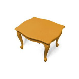 plastic-fantastic-salon-table-orange