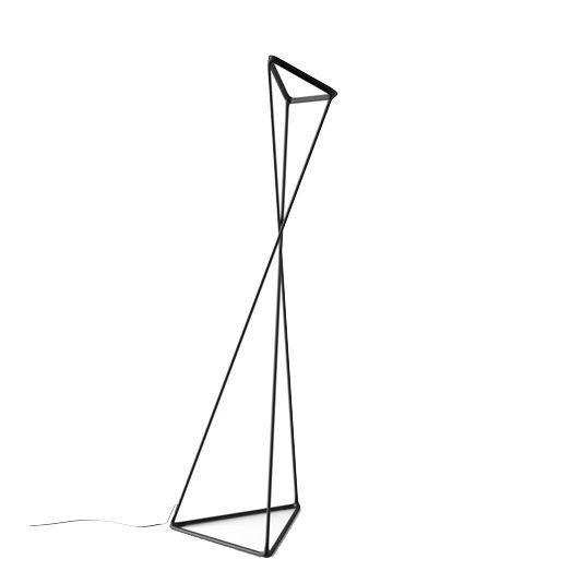 luceplan-design-lamp-kopen-soleil-tango