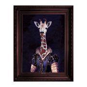 mineheart-design-kopen-animal-canvas