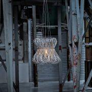 rfobjects-design-lamp-kopen-cloche