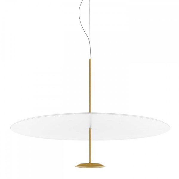 Lumina-design-lamp-kopen-dot