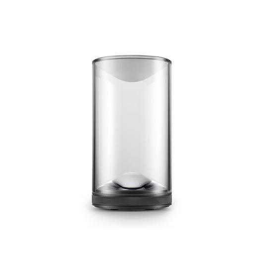 Lumina-design-lamp-kopen-eva