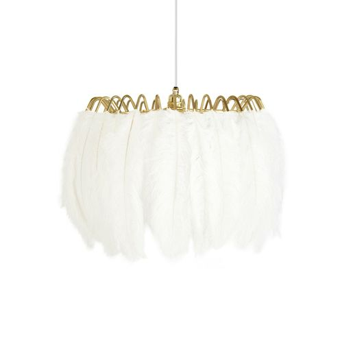 mineheart-design-lamp-kopen-feather