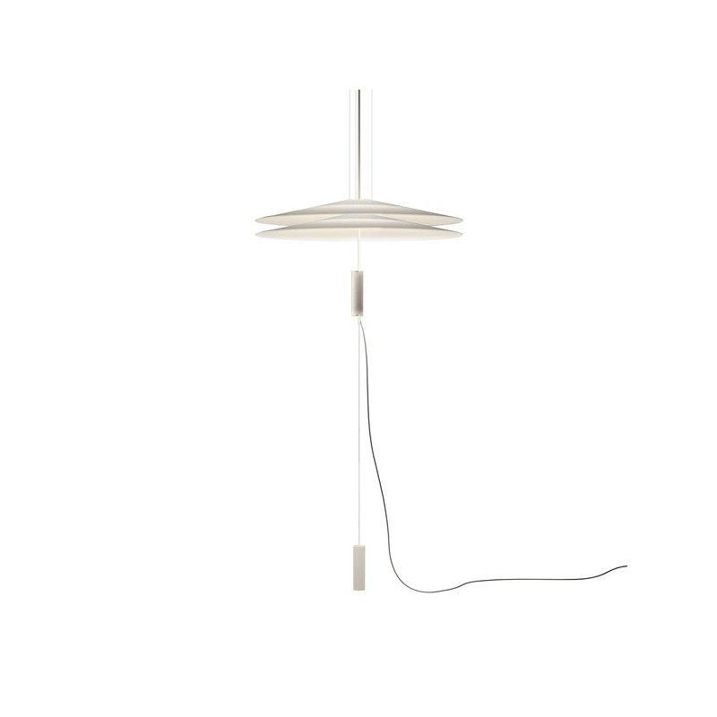 vibia-design-lamp-kopen-flamingo