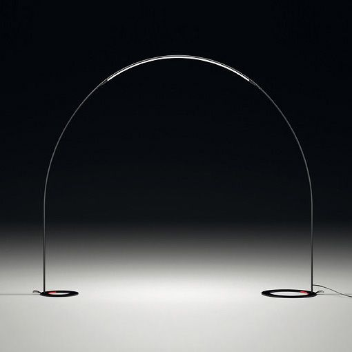 vibia-design-lamp-kopen-halley