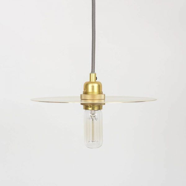 frama-design-lamp-kopen-circle-pendant
