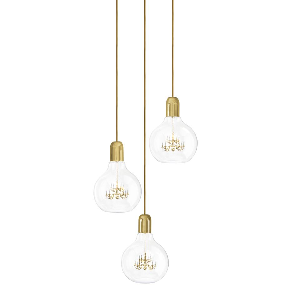 mineheart-design-lamp-kopen-king-edison-trio