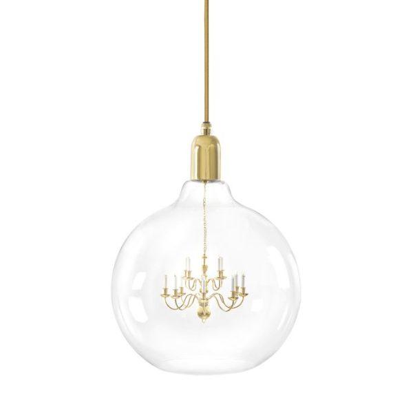 mineheart-design-lamp-kopen-king-edison-grande