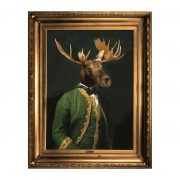 lord-montague-canvas-print-mineheart