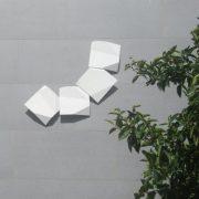 tibia-design-lamp-kopen-origami