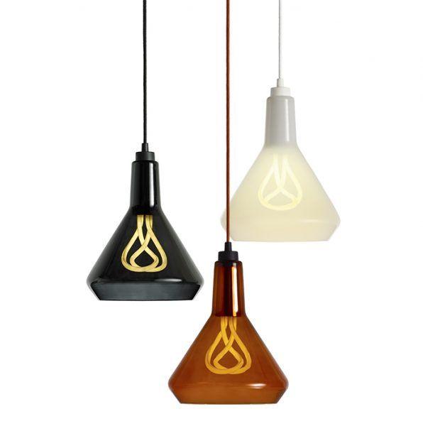 plumen-design-lamp-kopen-drop-top-shade