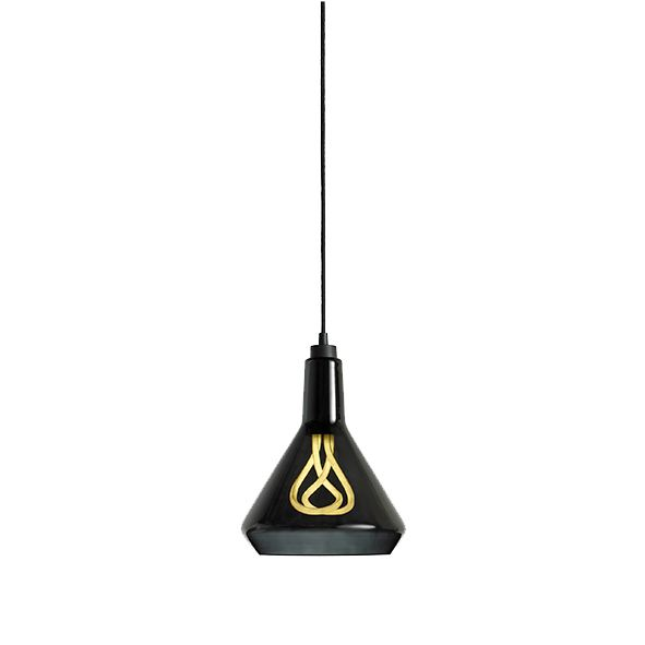 plumen-design-lamp-kopen-drop-top-shade
